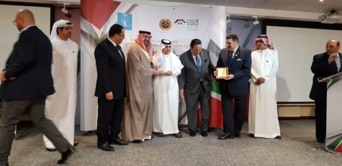 http://uanoc.org/storage/كرمت جمعية الرياضيين بدولة الإمارات صاحب السمو الملكي الامير طلال بن بدر بن سعود