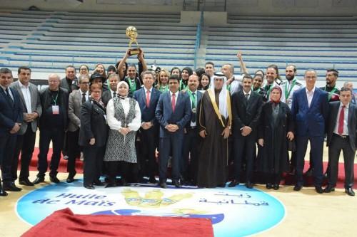 http://uanoc.org/storage/بطولة الامير فيصل بن فهد العربية الـ 34 للأندية للرجال بصفاقس