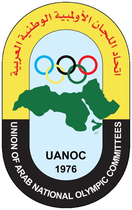 http://uanoc.org/storage/بيان من اتحاد اللجان الاولمبية الوطنية العربية