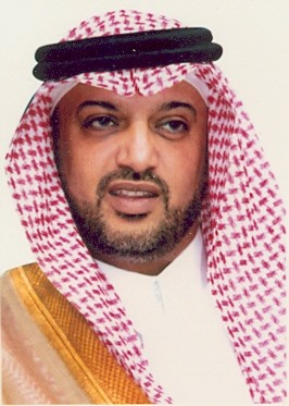 http://uanoc.org/storage/رئيس اتحاد اللجان الأولمبية الوطنية العربية ورئيس المجلس الرياضي العربي يهنئ الإتحاد العربي للصحافة الرياضية