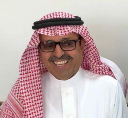 http://uanoc.org/storage/أمين عام اتحاد اللجان الأولمبية الوطنية العربية يدعو الاتحادات والأندية العربية للمشاركة في دورة العاب أندية السيدات بالشارقة 2020