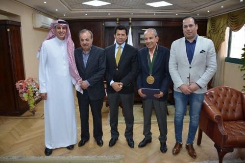 http://uanoc.org/storage/مصر تحتضن ملتقى الإعلاميات الرياضيات العربيات