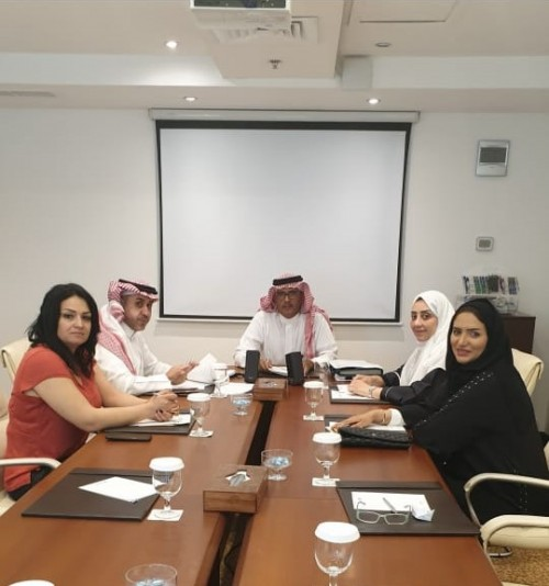 http://uanoc.org/storage/اجتماع الأول للجنة للامانة العامة بدورة الألعاب الخامسة للأندية العربية للسيدات (الشارقة 2020)