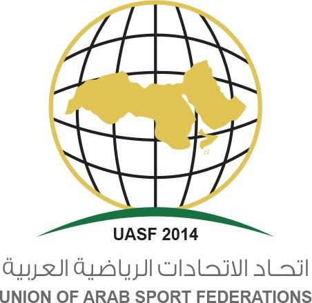http://uanoc.org/storage/تأجيل الجمعيات العمومية الانتخابية للاتحادات الرياضية العربية