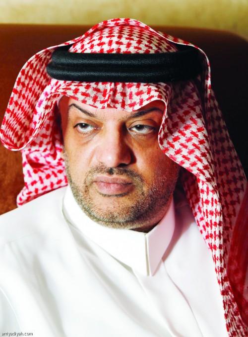 http://uanoc.org/storage/اجتماع المكتب التنفيذي لمجلس وزراء الشباب والرياضة العرب