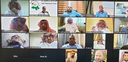 http://uanoc.org/storage/مؤتمر الأمناء العامين للاتحادات الرياضية والنوعية العربية