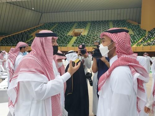 http://uanoc.org/storage/اجتماع الجمعية العمومية الرابعة والعشرين للجنة الأولمبية العربية السعودية