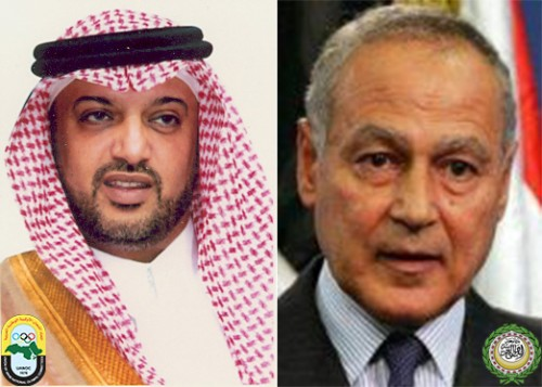 http://uanoc.org/storage/الأمير طلال بن بدر يشكر أمين عام جامعة الدول العربية