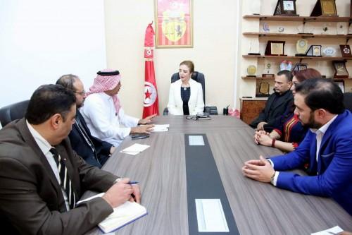 http://uanoc.org/storage/زيارة الأمين العام المساعد لوزارة  الشباب والرياضة التونسية