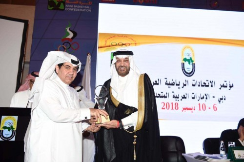 http://uanoc.org/storage/مؤتمر الاتحادات الرياضية العربية - دبي - الإمارات العربية المتحدة 6-10 ديسمبر 2018